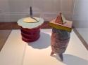 céramique, musée de sèvres, ceramix